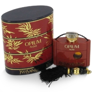 Opium-perfume-by-Yves-Saint-Laurent