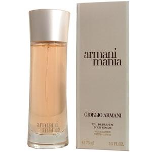 Perfumes-de-marca-Armani