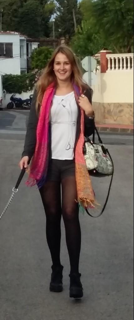 moda de la calle2