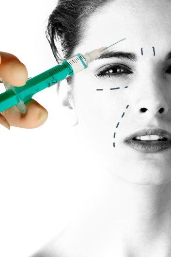 tratamiento rejuvenecimiento facial