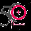 50ymaravillosa