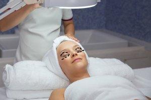 tratamientos estéticos menopausia